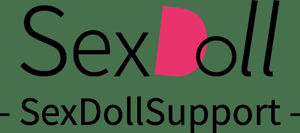 SexDollSupport